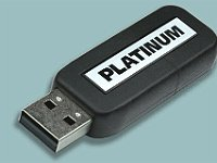 Platinum-USB-Stick-Slider